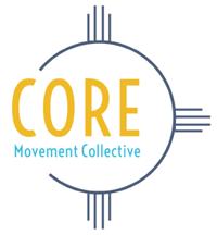 CMC-Logo-Color-smllr